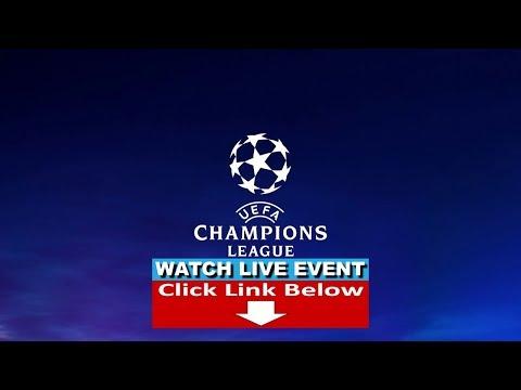 Does Espn Show English Premier League