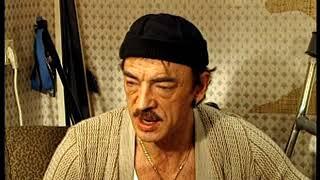 Новогодние мужчины (1 серия) (2004) фильм