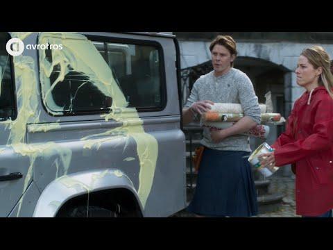 Trailer   Fake (Telefilm)