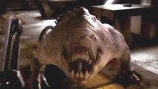 Doom (Trailer español)