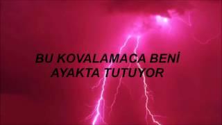 Boy Epic - Filthy (Türkçe Çeviri)