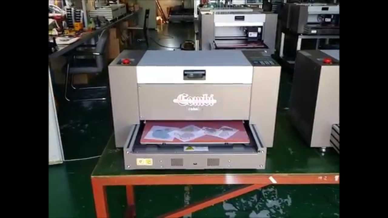 Hotfix Motif Setting Machine All New Hotfix Machine By
