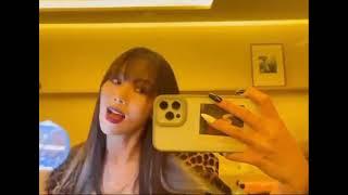 王霏霏 Wang Feifei (ex Miss A 미쓰에이) SPEAKING KOREAN #shorts