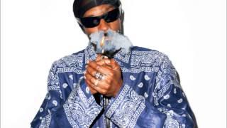 Snoop Dogg - 10 Lil Crips [HD] (Dirty)