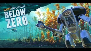 Where To Find Prawn Suit Drill Arm | The Noob: Official
