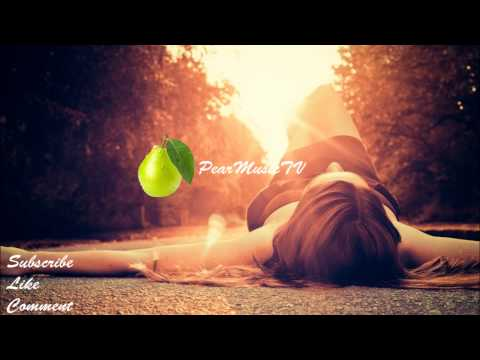 Phlex - Light Me Up (Take Me Home Tonight) (feat. Caitlin Gare)