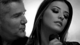 Holograf feat Antonia Intoarce te acasa Official Video HD