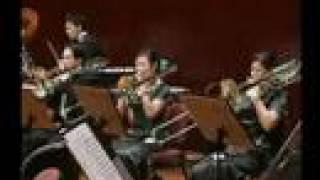Mikhail Glinka: Ruslan and Ludmila Overture