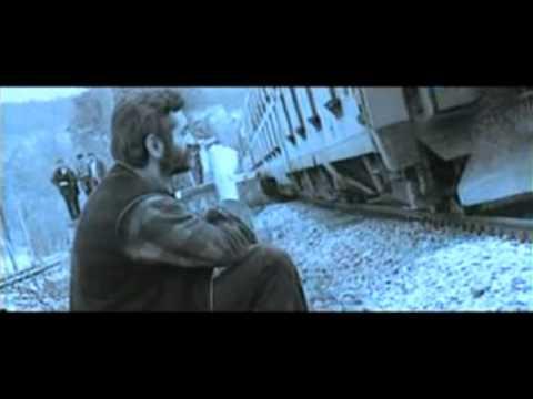 Acılara Tutunmak (Ahmet Kaya)