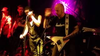 http://backstage-rockbar.se/
