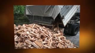 Hier kauft man bestes und sofort brennbares Brennholz in Nordhessen