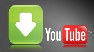 Как скачать видео с youtube быстро без программ?!(Подпишись тут http://www.youtube.com/channel/UCwv96A41PgQ9WuQ2gr6nn_g я в ВК http://vk.com/id274439519 Всем удачного просмотра!!! Поставь лайк ..., 2016-02-08T15:53:12.000Z)