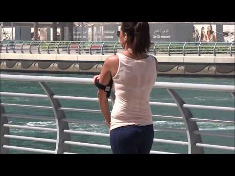 AMAZING DUBAI, DUBAI MARINA, WALK AROUND DUBAI MARINA, DUBAI TRAVEL,