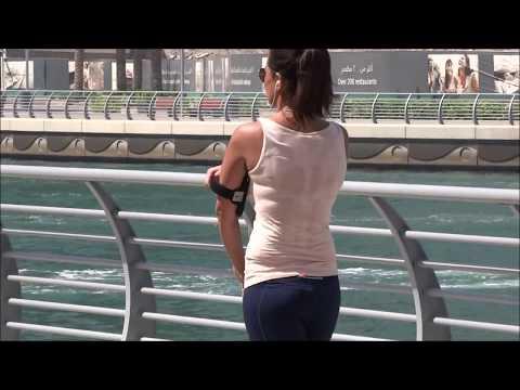 AMAZING DUBAI, DUBAI MARINA, WALK AROUND DUBAI MARINA, DUBAI TRAVEL,