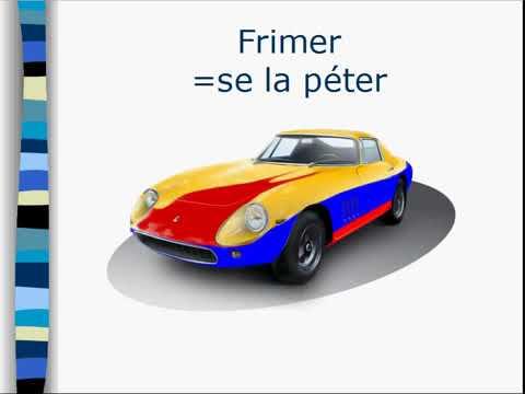 Download 15 verbes familiers pour parler comme un Franais أجي تتعلم الفرنسية
