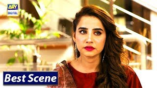 Rishtay Biktay Hain Episode 12   Best Scene   ARY Digital Drama