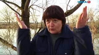 Новости за 11.04.2017. Альтер Эго Обнинск. Хождение по углям.