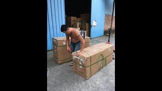 Кровати, диваны, стулья столы(FurnitureFromChina.ru/mebel-iz-kitaya/ - Купить мебель из Китая., 2014-09-26T08:32:13.000Z)