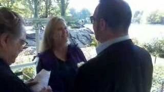 andrew & jackie central park wedding.3gp