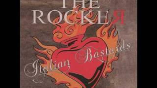 The Rocker - Pure Rock
