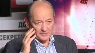 15. «Новеллы Михаила Лавровского»-19.08.2012