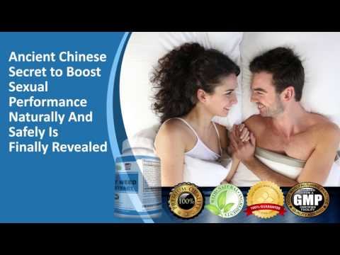 Pure Healthland Horny Goat Weed and Maca Root Extract