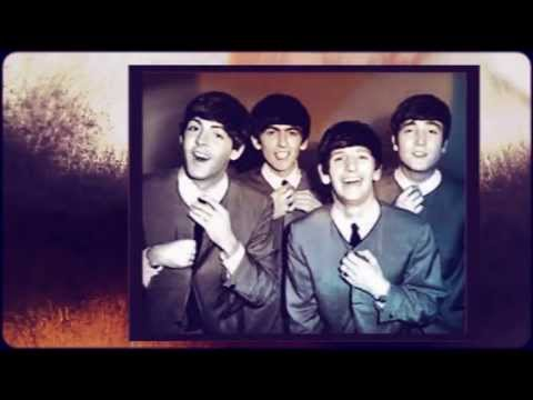 Discover the Beatles Discography | Beatles Fans Unite
