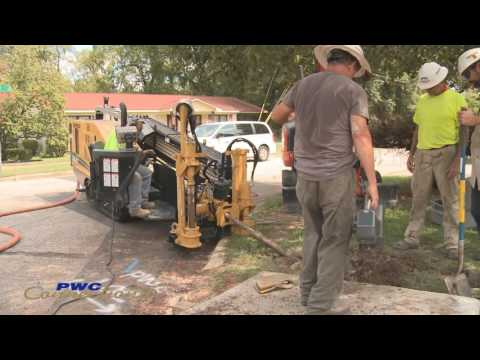 How Does It Work: Directional Drilling (2016)