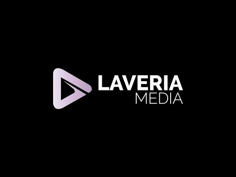 SoKast Special: Laveria CEO Daniel Warren and General Manager Keiran Johnson