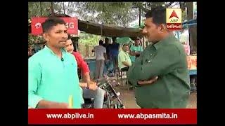 #ABPASMITAGujaratYatra : Debate With Bardoli Loksabha Voters