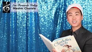 SFVMC Funny Holiday Video #1