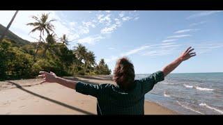 Naâman - Kanaky New Caledonia (feat. Marcus Gad, I&I, A7JK)