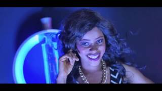 DJ Slim - Wey Tin Dey Der (Explicit) ft Yaa Pono,