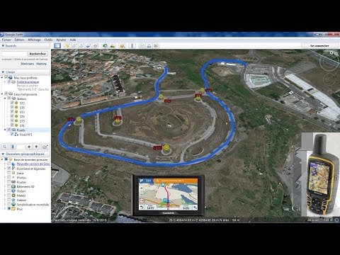converting-google-earth-kml-to-garmin-gps-devices-gpx