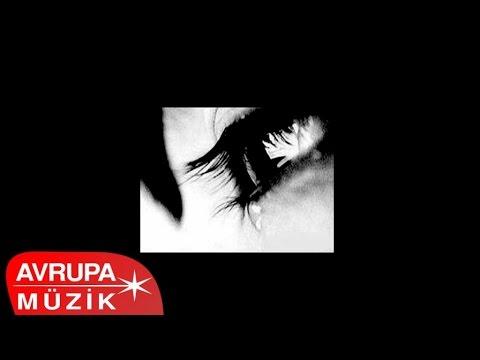 Atilla Kaya - Aşk Uğruna (Full Albüm)