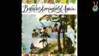 Buffalo Springfield - 02 - A Child