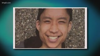 Report finds 'serious gaps' with investigation of Tommy Le's shooting death by a King County deputy