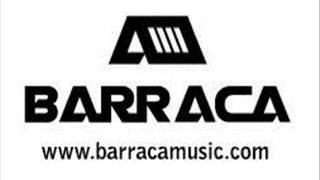 SESIÓN BARRACA 30-4-2013 CIRCO CIERRE RAFA SILES