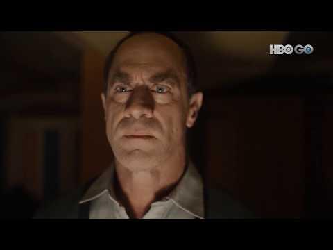 HBO Asia | The Twilight Zone Season 2 Trailer
