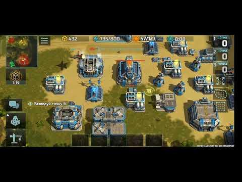 Art Of War 3 M S + Brokas VS CHESTERFIELD + Stalnoy_profi тотальная доминация