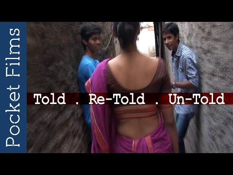 Touching Marathi Short Film -