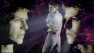 David Bowie 'heroes' (Music Video) (Happy 65) mp3