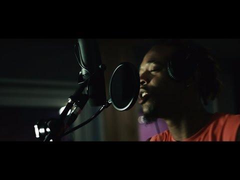 Deezy - Podes Seguir (Vídeo Oficial)