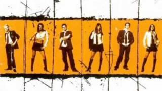 rbd cd 2004 rebelde