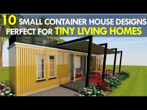 hqdefault - Get Small Box House Designs  PNG