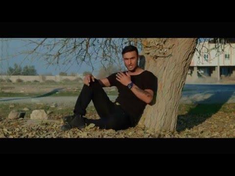 Siraç Demir ✔ - Seni Anlatamadım Baba - Official Clip 2oı6