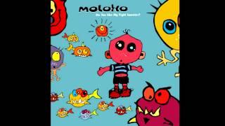 Moloko - Do You Like My Tight Sweater? [FULL ALBUM]