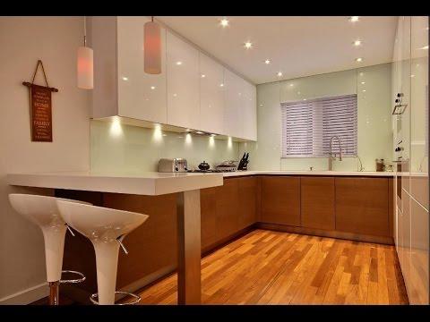 Renovation comptoir cuisine montreal youtube - Comptoir cuisine montreal ...