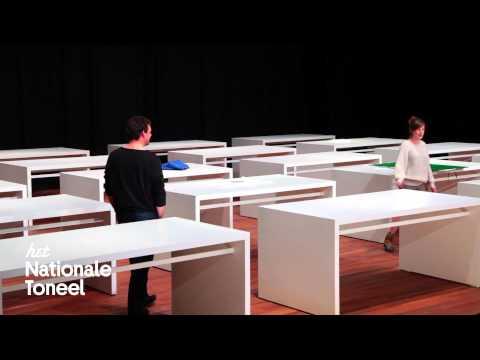 Solness - aflv. de jeugd - het Nationale Toneel streaming vf