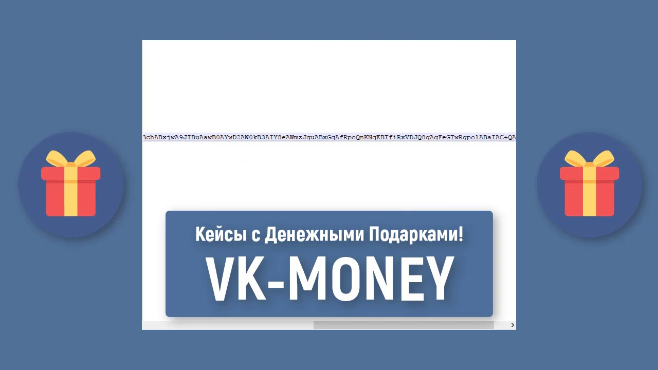 Плей Фортуна онлайн казино - официальный сайт, обзор, бонусы